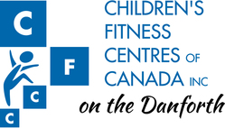 clientuploads/_photos/Danforth/CFCC on the Danforth Logo (Official).jpg